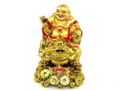 laughing-buddha-money-frog-400x300