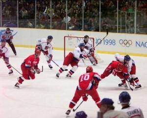 Nagano_1998-Russia_vs_Czech_Republic