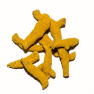 Acupuncture and Curcumin Protects the Liver from Fibrosis